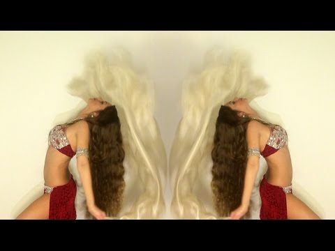 Habibi Ya Eini - Isabella Belly Dance| HD