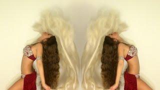 Habibi Ya Eini - Isabella Belly Dance| HD