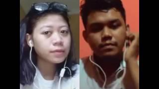 Video Beautiful in white download MP3, 3GP, MP4, WEBM, AVI, FLV Juli 2018