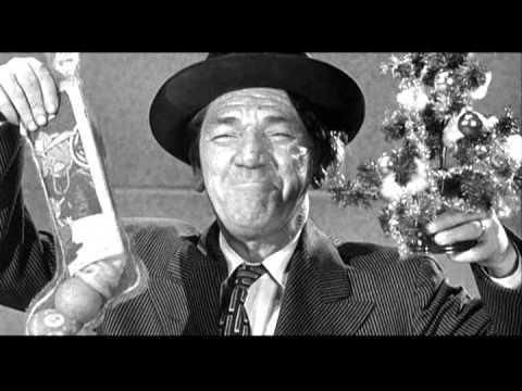 3 Stooges (I'm christmas day).vob - YouTube