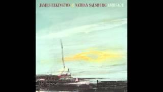 "James Elkington & Nathan Salsburg - ""Dim Recollection"" (Official Audio)"