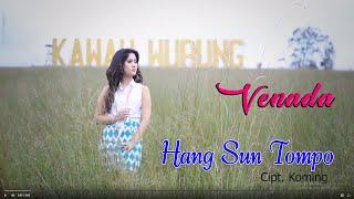 Gambar cover Venada Malika - Hang Sun Tompo [OFFICIAL]