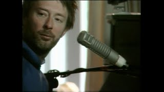 Radiohead - All I Need (Scotch Mist)