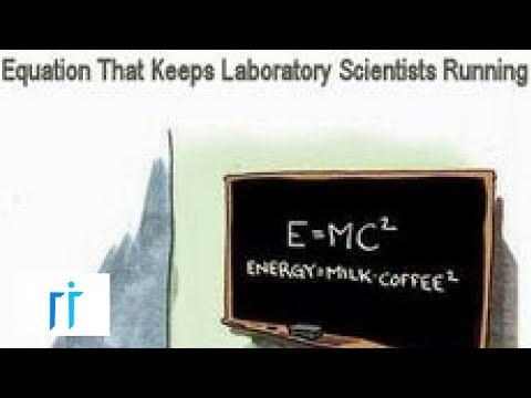 Physics Jokes Ever !!   Puns And Memes   Genius Puns