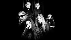 Apocalyptica (feat SANNI & TIPPA) - Me melkein kuoltiin