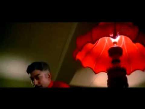 Sothanai Mel Sothanai Video.mp4.flv