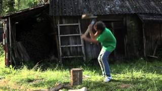 «Тимур и команда» трейлер, режиссер: Галузо Наталья Вячеславовна