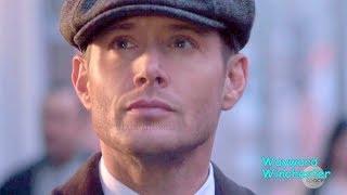 Supernatural Top 8 Kickass Season 13 Moments