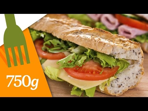 recette-du-sandwich-aux-crudités-ou-sandwich-dagobert---750g