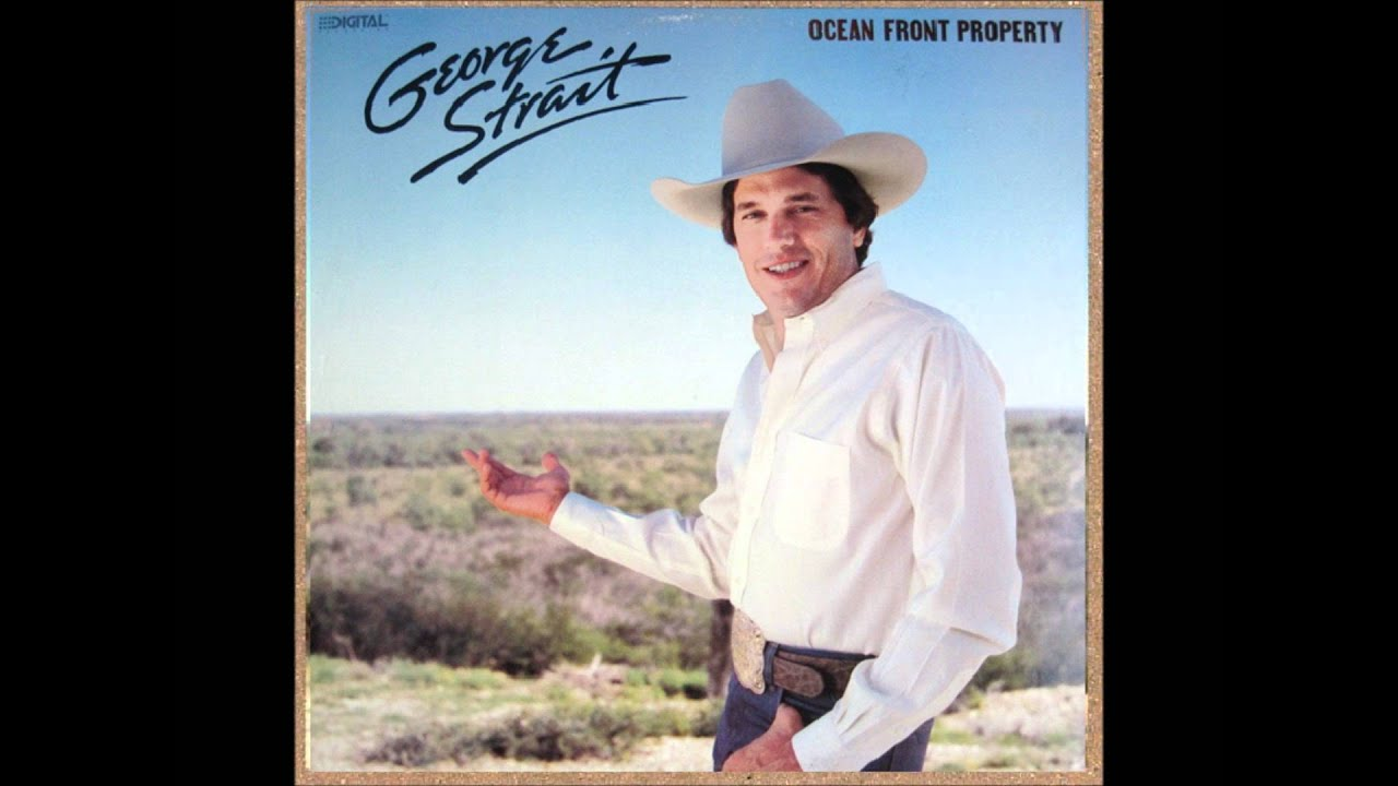 george strait top 10 songsgeorge strait - amarillo by morning, george strait - i cross my heart, george strait - amarillo by morning перевод, george strait скачать, george strait - run, george strait i hate everything lyrics, george strait ace in the hole, george strait cowboy cut, george strait - the fireman, george strait troubadour, george strait everything i see, george strait 2016, george strait discography download, george strait west texas town, george strait top 10 songs, george strait check yes or no lyrics, george strait band, george strait blue melodies, george strait youtube, george strait - amarillo by morning lyrics