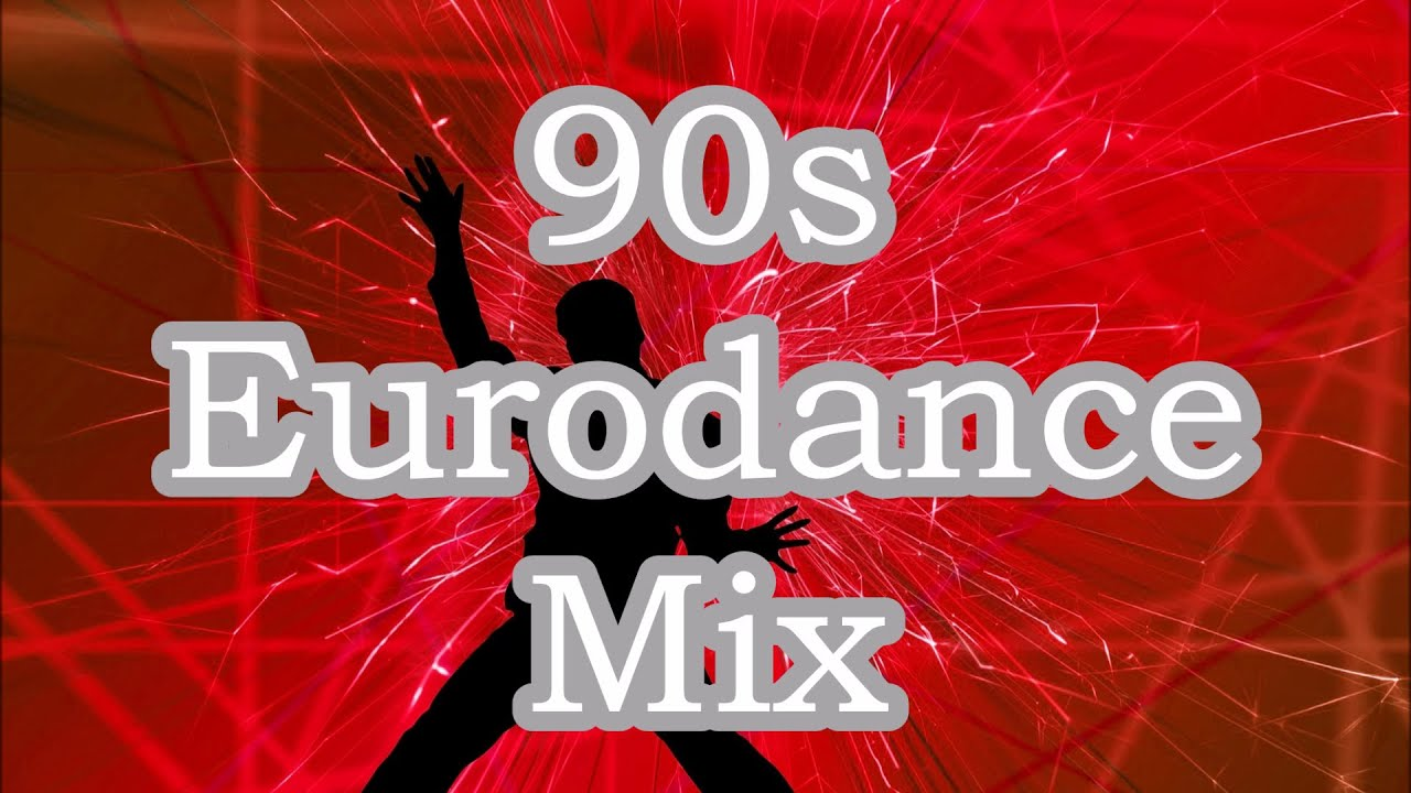 Listen to 90s eurodance music mix youtube for 90s vocal house