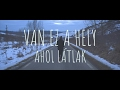 Download Bagossy Brothers Company - Van ez a hely (Official Lyric Video)