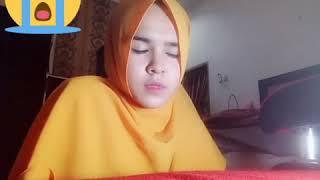 download nada wa singkat