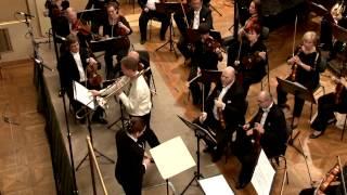 K. Serocki: Trombone Concerto | Kurt Neubauer - trombone