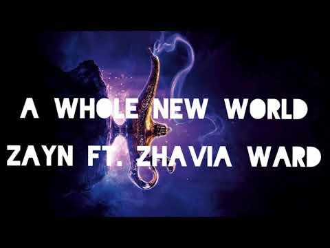 lirik-dan-terjemah-indonesia-a-whole-new-world- -zayn-malik-ft-zhavia-ward- -ost.-aladdin