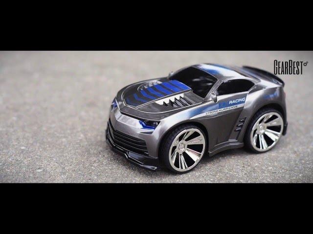 FUNNY IN RC Toy Intelligent Watch Sound Control Car -$16.38 Online on mo car, california high patrol car, this car, mb car, cv car, ml car, eg car, lt car, rs car, cu car, master p car, sv car, bobby shmurda car, bf car, gb car,