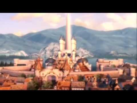 melodies-of-life---ancient-bards---【final-fantasy-ix】