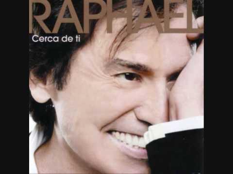 Raphael - Como yo te amo
