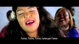 """Mr T featuring Rosy Ohon - """"Mataifa"""" Official Video (Subtitled)"""