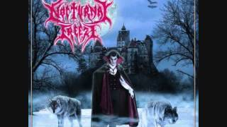Nocturnal Freeze - Transylvania (FULL ALBUM)