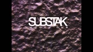 Substak - Moody Dub (Matthias Springer Remix)