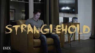 """Horror Short Film """"Stranglehold""""   E6IX"""