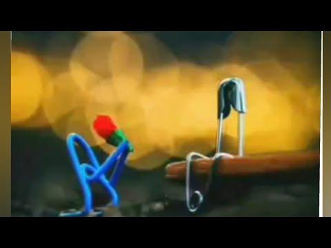 seramal-ponal-vazhamal-poven-|-prabu-deva-|-whatsapp-status-|-love-songs-|-trending-videos-&-music