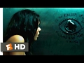 The Unborn (2009) - The Glory Hole of Terror Scene (4/10) | Movieclips