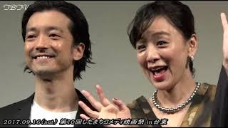 【TBTV速報】http://twitter.com/tbtvtwit 【Tokyo Borderless TV】 http://tokyoborderless.tv/