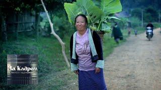 Лаос 🎥 За кадром 🌏 Моя Планета
