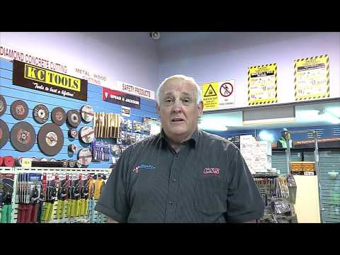 Industrial Supplies Perth - Multifix WA Industrial Fastener
