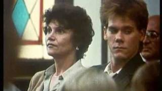 FOOTLOOSE (1984) - Kevin Bacon - bande-annonce VF Francais