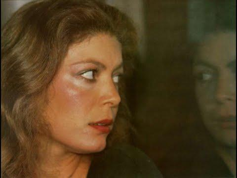 Brigitte Engerer Net Worth