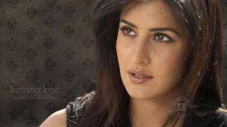 Katrina The Gorgeous babe