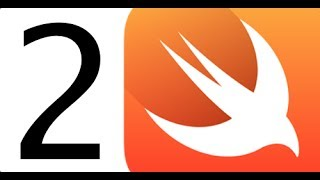 Swift Programming Language Tutorial Part 2 (Functions)