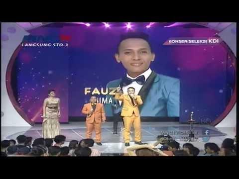 Fauzi