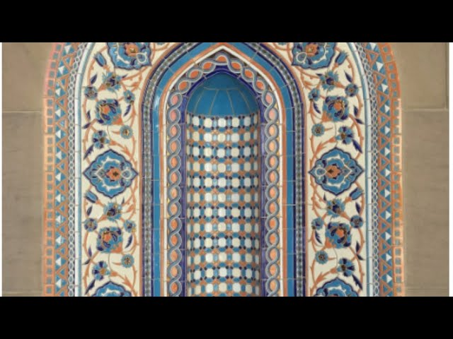 21. The Life of the Prophet ﷺ: The Emotional Intelligence of Khadijah