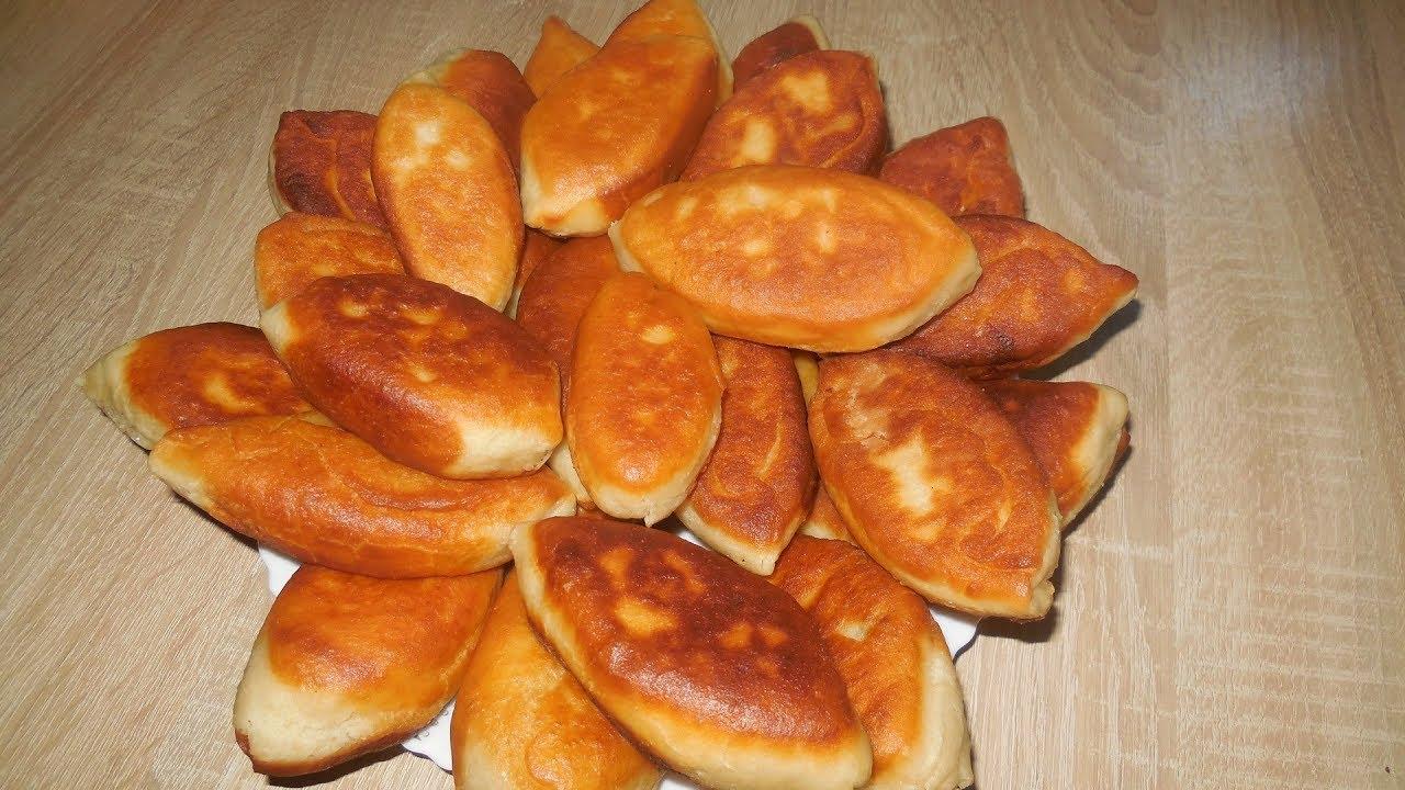 Пирожки с яйцом и зеленым луком 1 ингредиенты отличный рецепт вкусных духовых пирожков с начинкой из яиц и зеленого лука.