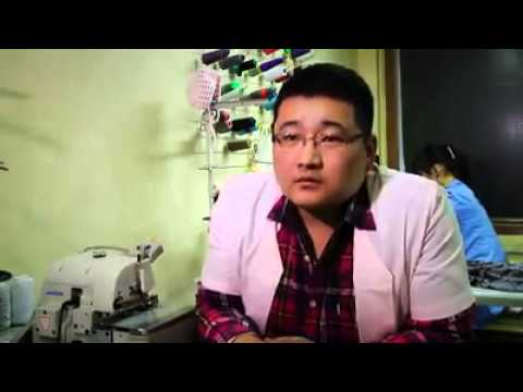 1 Credit Guarantee Fund of Mongolia