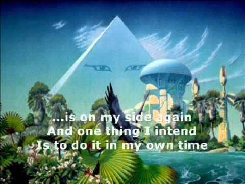 asia-my-own-time-lyrics-bingotpv