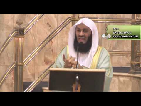 Pearls Of Peace   Episode 13   Mufti Ismail Menk