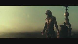 Assassin's Creed - The Movie ( Woodkid OST - Run Boy Run )