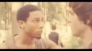"""Трейлер фильма """"Перси Джексон и олимпийцы: Похититель молний"""""""