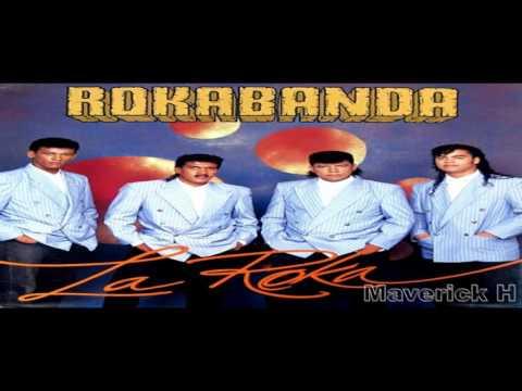 RokaBanda Mix # 1 ♫ ★ Maverick H
