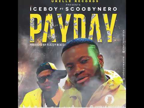 ice-boy---payday-ft.-scoobynero-(official-audio)