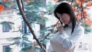 Em Trong Mắt Tôi - Lynk Lee