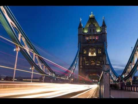 Bridge attractions in Allahabad