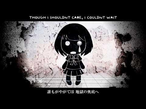 mind-brand-(english-cover)【jubyphonic】マインドブランド