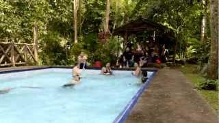 D3100PH at Nagcarlan, Laguna - 01-27-2013