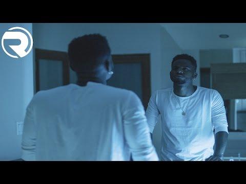 """[FREE] """"Exchange"""" Drake x Bryson Tiller Type Beat"""
